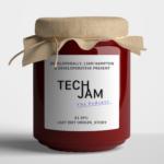 Tech Jam s1e1